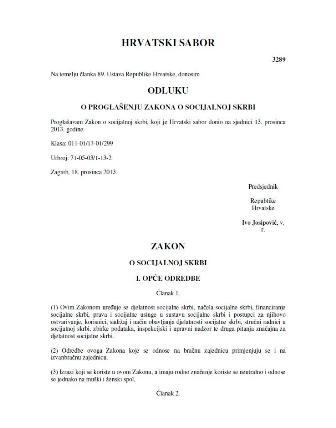 Zakon_o_socijalnoj skrbi_13