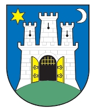 gradzagreb_logo2