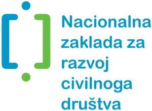 logo_NZRCD