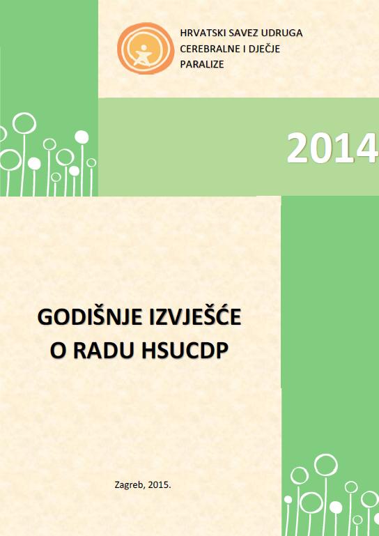Godisnje_izvjesce_2014