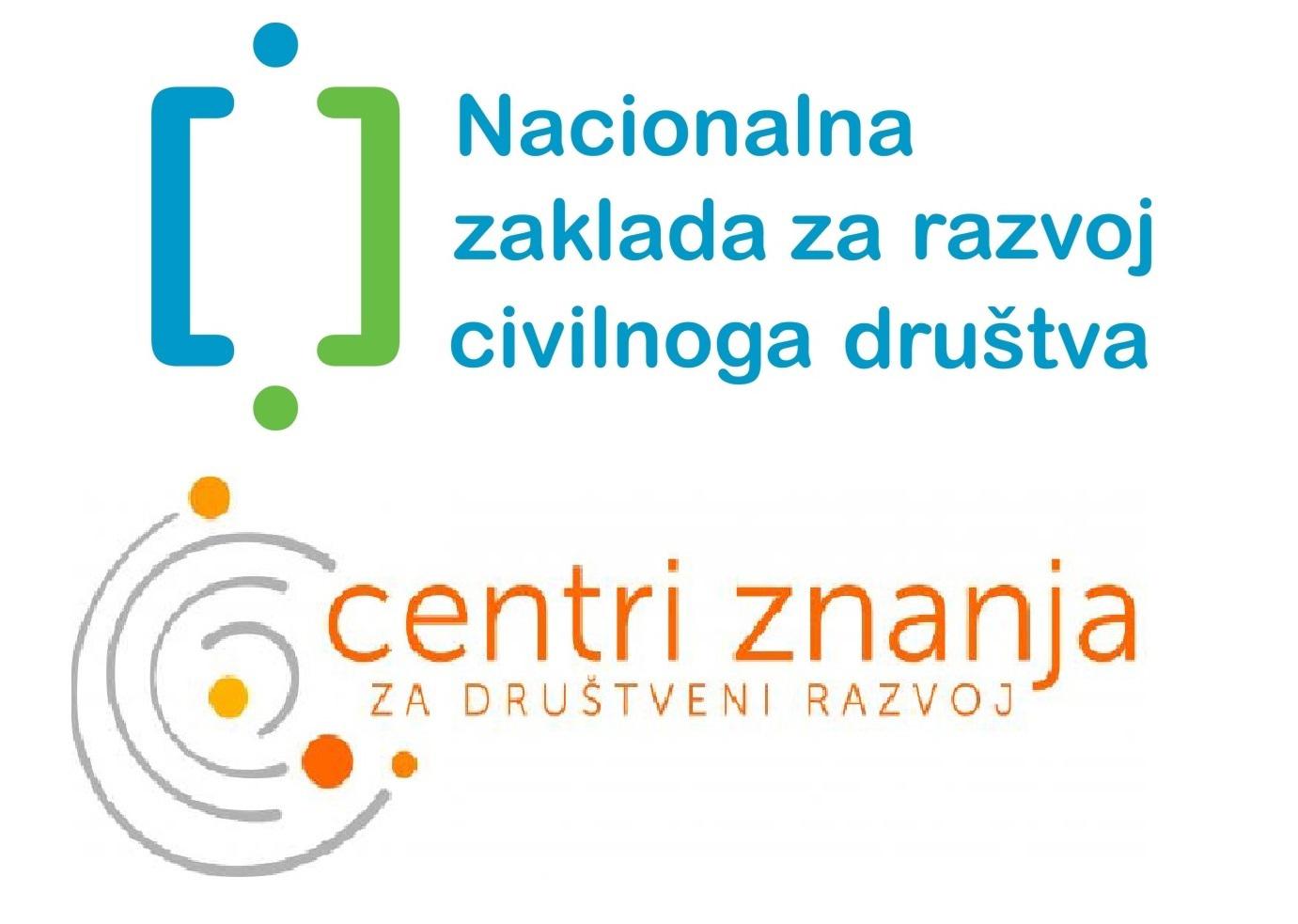 NZRCD Logo