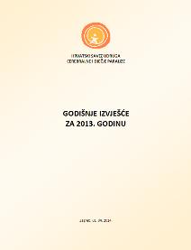 Godisnje_izvjesce_2013