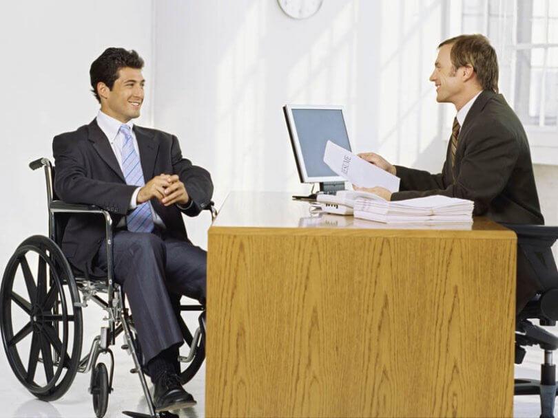 invalidi-zaposljavanje