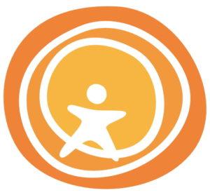 HSUCDP_Logo