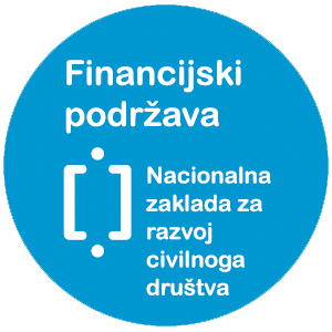 Nacionalna-zaklada-logo