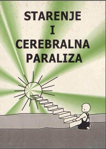 STARENJE I CEREBRALNA PARALIZA