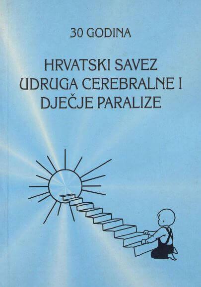 upoznavanje djevojke s cerebralnom paralizom