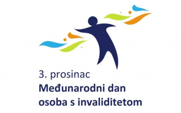 Međunarodni dan osoba invaliditetom