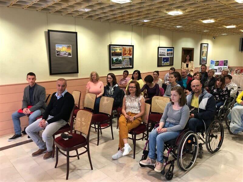 Udruga-osoba-s-invaliditetom-Klub-Aktiv-7