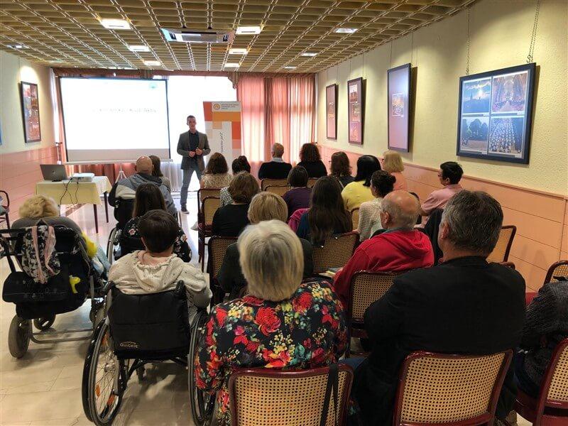 Udruga-osoba-s-invaliditetom-Klub-Aktiv-8