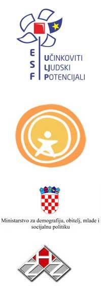 logo-sve-zajedno