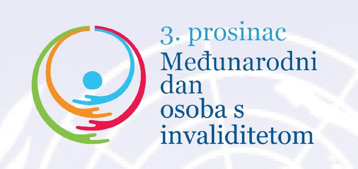 Međunarodni dan OSI