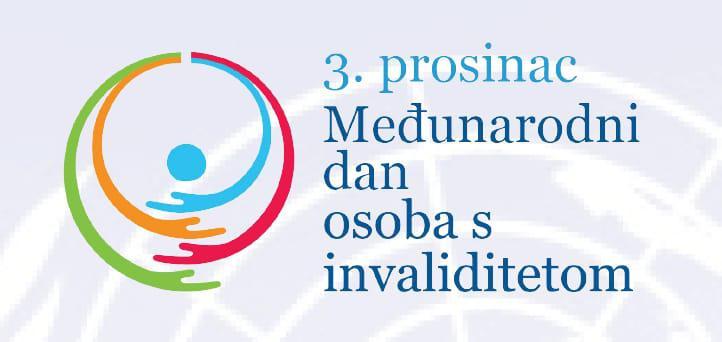 medunarodni dan osoba s invaliditetom