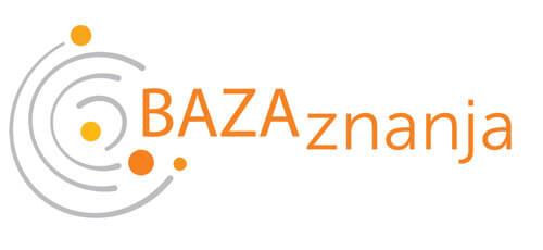 baza_znanja-za-drustveni-ra