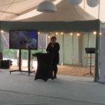 Inkluzivni poljoprivredni lanac – Završna konferencija projekta