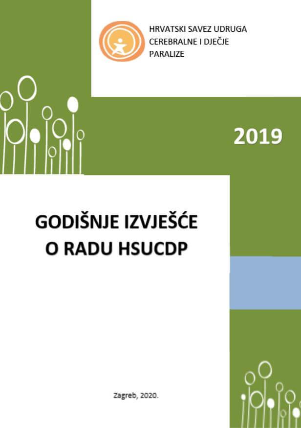 Izvješće o radu 2020 slika