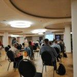 VII. HSUTI Simpozij za voditelje udruga osoba s invaliditetom
