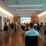 11 Objava za web Outward bound Croatia
