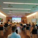 12 Objava za web Outward bound Croatia