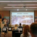 3 Objava za web Outward bound Croatia