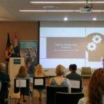 4 Objava za web Outward bound Croatia