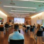 5 Objava za web Outward bound Croatia