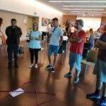 9 Objava za web Outward bound Croatia