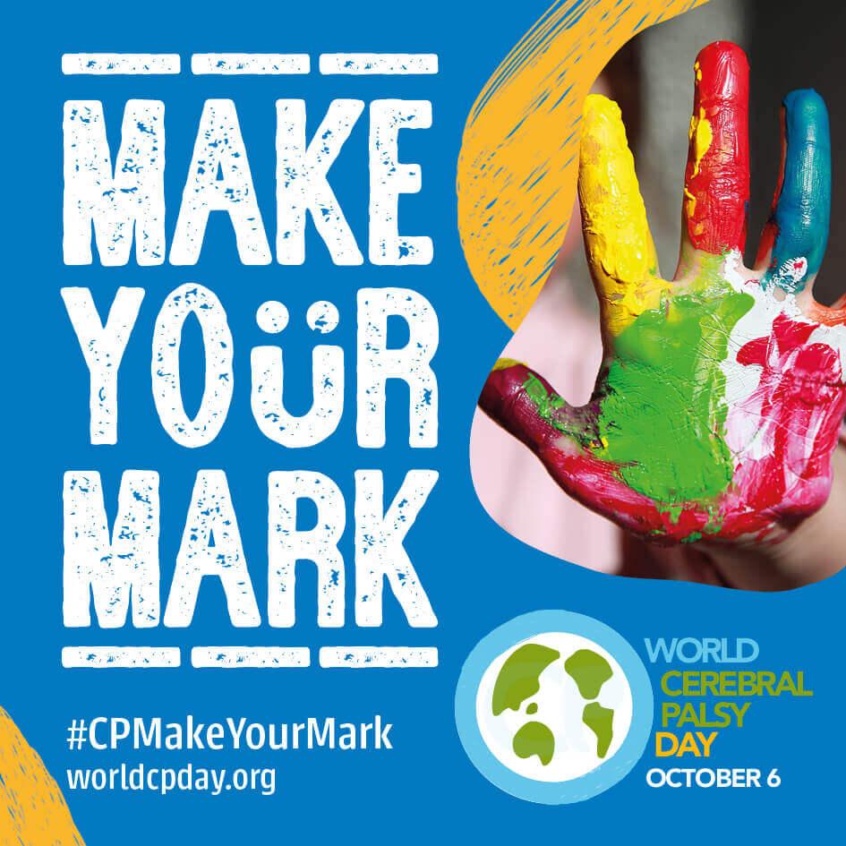 Make-Your-Mark_Social-Media-Tile_1