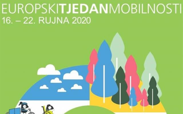 2.7.2020._europski_tjedan_mobilnosti_2020._000