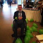 Obilježen svjetski dan cerebralne paralize u Arena centru
