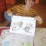 Međunarodni dan osoba s invaliditetom - Našice