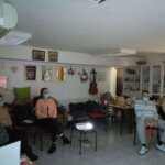 Međunarodni dan osoba s invaliditetom - Velika Gorica