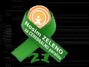 Transparent-logo-zeleno21