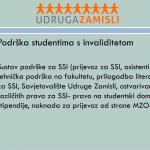 Obrazovanje djece i mladih s cerebralnom paralizom u Hrvatskoj