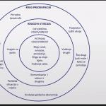 Razvijanje unutarnjih resursa