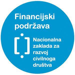 nacionalna zaklada za razvoj društva